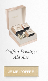Coffret Prestige Absolue