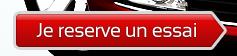 http://www.reserverunessai.com/demandes-essais-autos/?name=nom&fname=prenom&mail=email&cp=cp&tel=tel&civ=civ