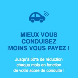 tarif assurance voiture jeune conducteur moins cher